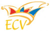 ECV-Wandern - Selztalhalle 11.09.21 - 12:00