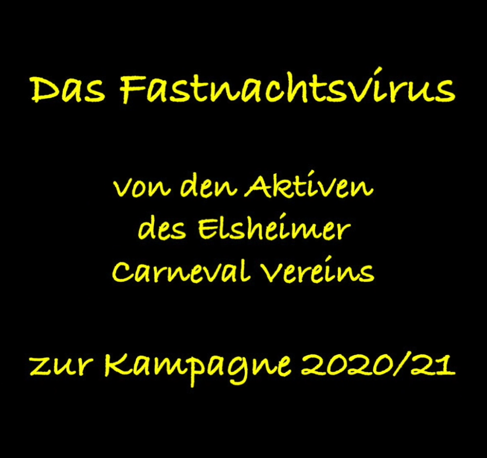 Fastnachtslied2021 Text