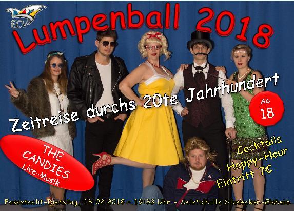 lumpenball2018